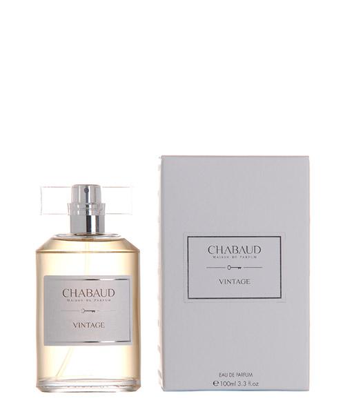 Vintage fragrancia eau de parfum 100 ml secondary image