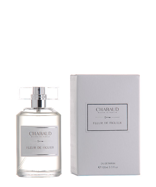 Fleur de figuier fragrancia eau de parfum 100 ml secondary image