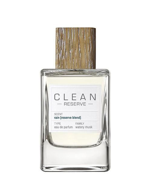 Eau de Parfum Clean Reserve Rain RAIN bianco