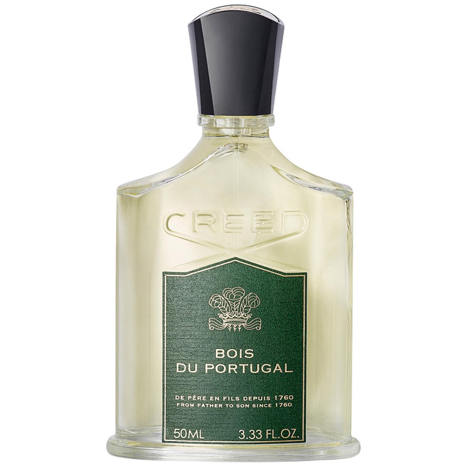 Creed Bois Du Portugal Perfume Eau De Parfum 50 ml In White