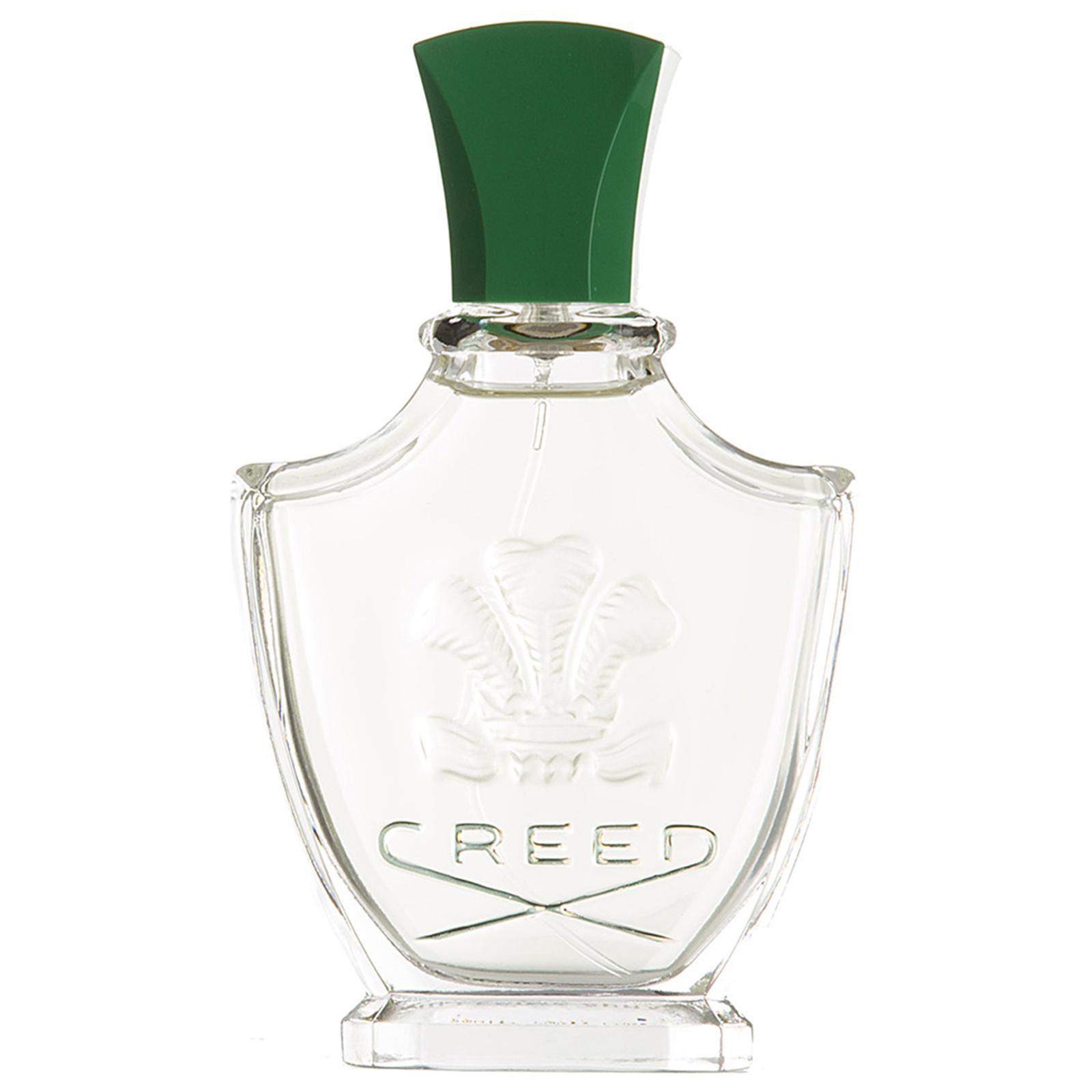 Fleurissimo millésime profumo eau de parfum 75 ml