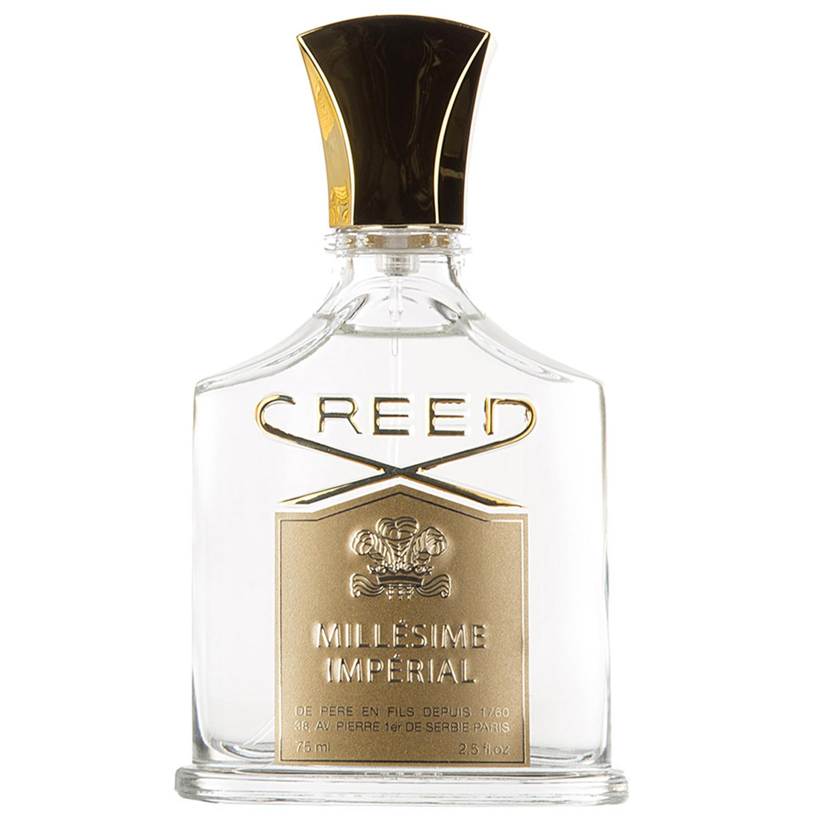 Millésime impérial profumo eau de parfum 75 ml