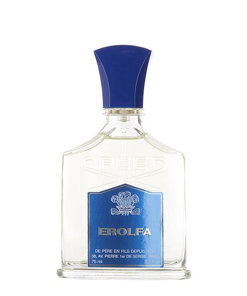 Parfum Creed CR0 21 002 bianco