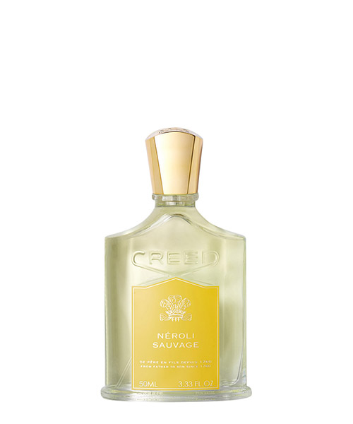 Parfum Creed Neroli Sauvage CR0 23 006 bianco
