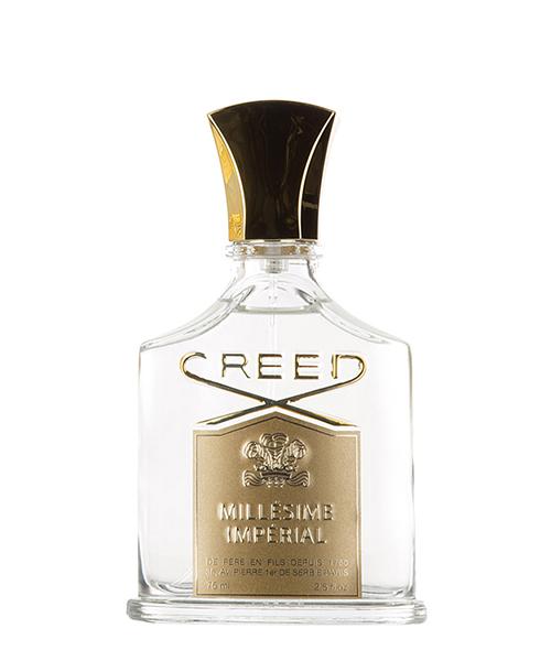 Parfum Creed CR0 24 002 bianco