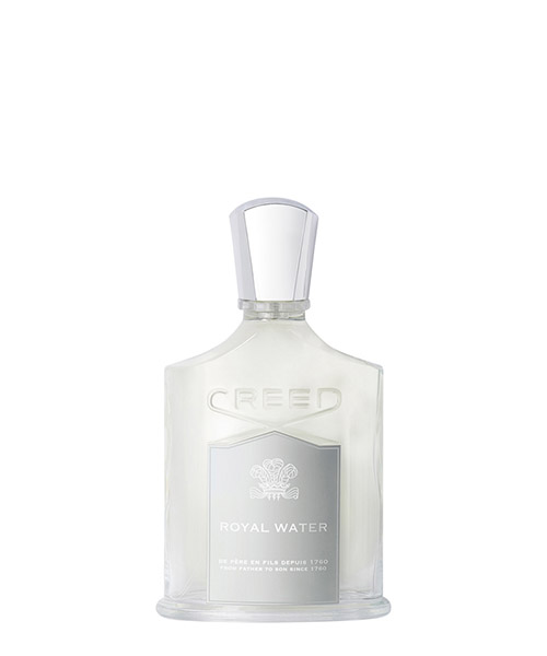 Parfum Creed Royal Water CR0 28 006 bianco