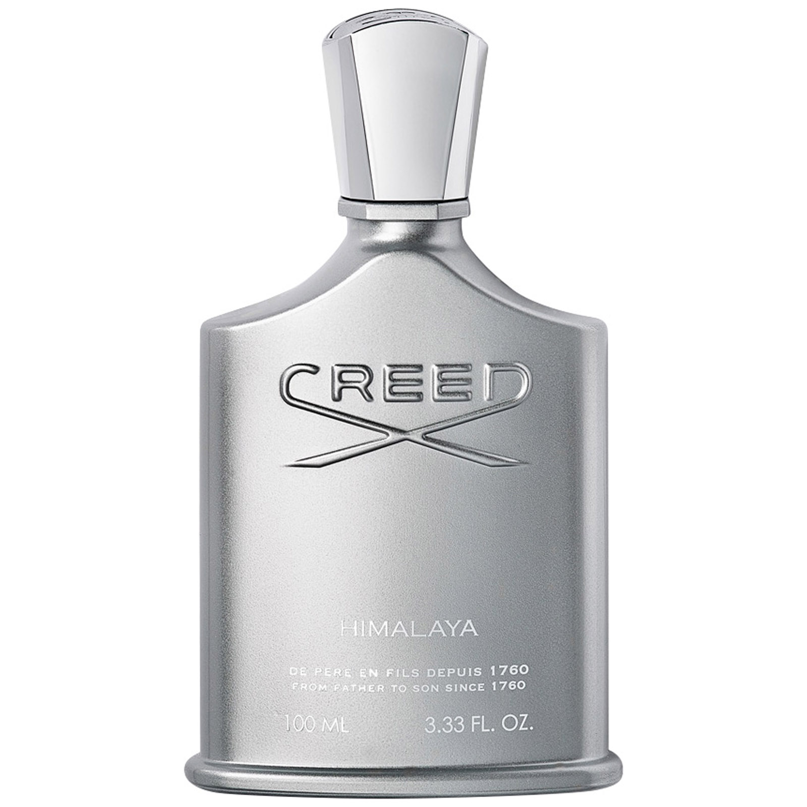 Himalaya millésime profumo eau de parfum 100 ml