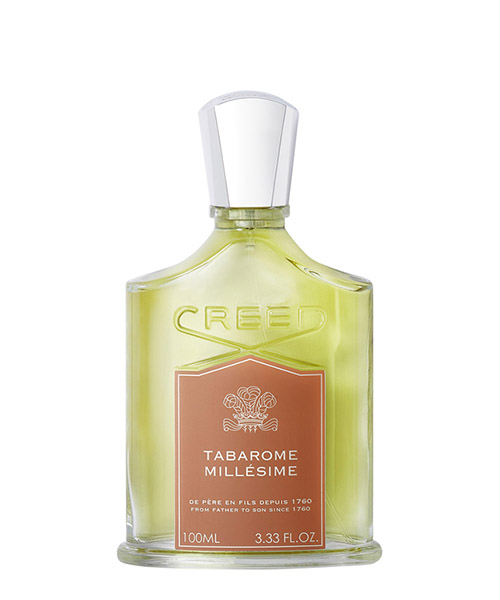 Eau de Parfum Creed Tabarome CR0 31 007 bianco