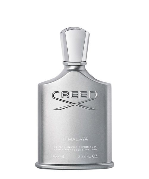 Parfum Creed Himalaya CR0-36-007 bianco