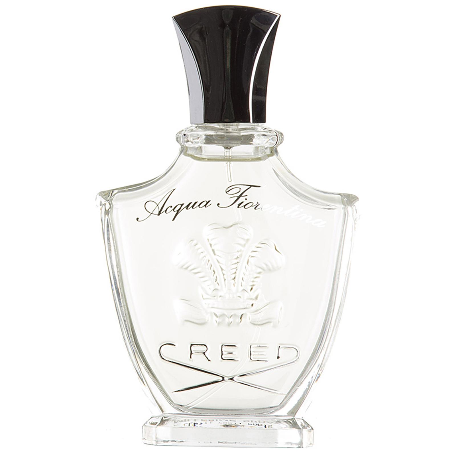 Acqua fiorentina millésime fragrancia eau de parfum 75 ml