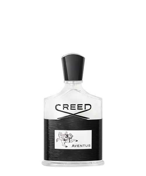 Parfum Creed Aventus CR0 47 006 bianco