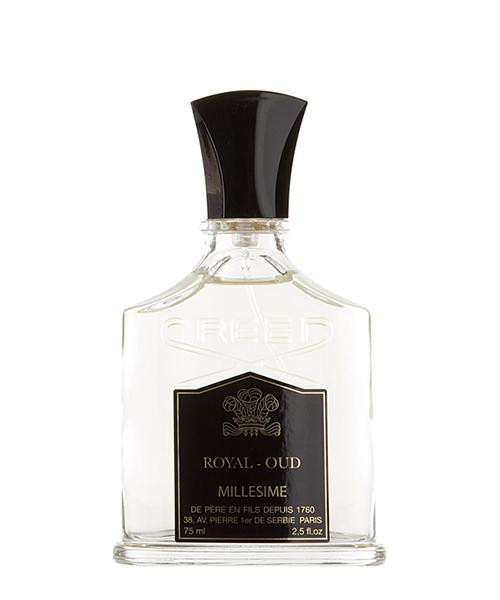 Parfum Creed CR0 48 002 bianco