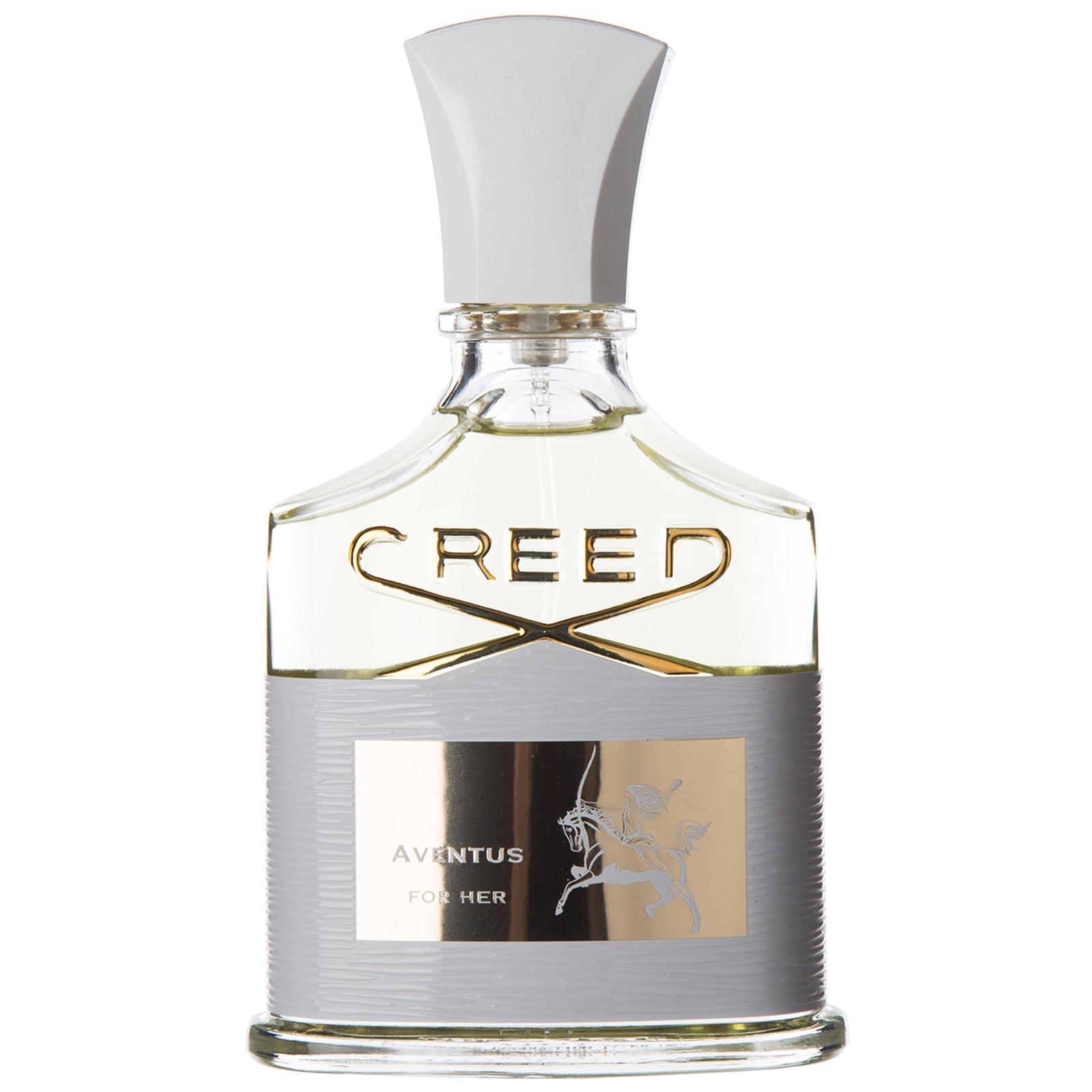 Aventus for her profumo eau de parfum millésime 75 ml