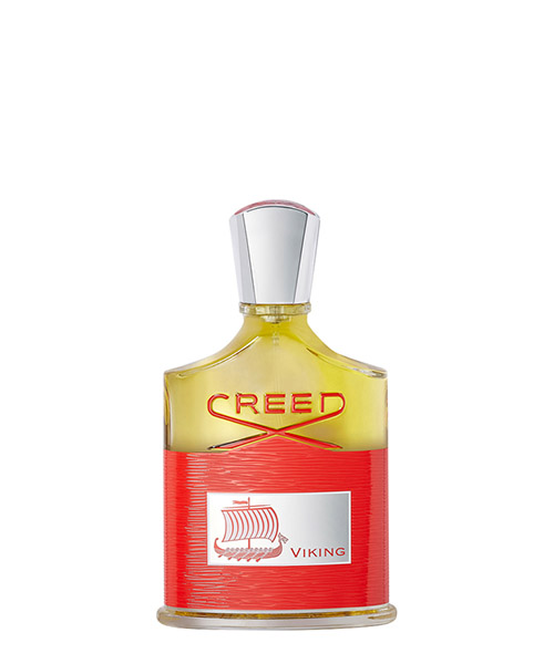 Parfum Creed Viking CR0 76 006 bianco