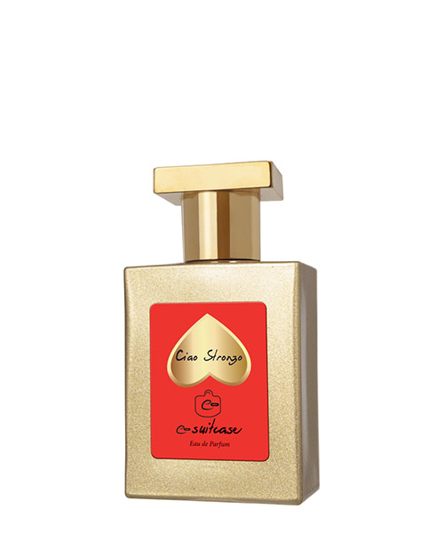 Ciao stronzo fragrancia eau de parfum 50 ml secondary image