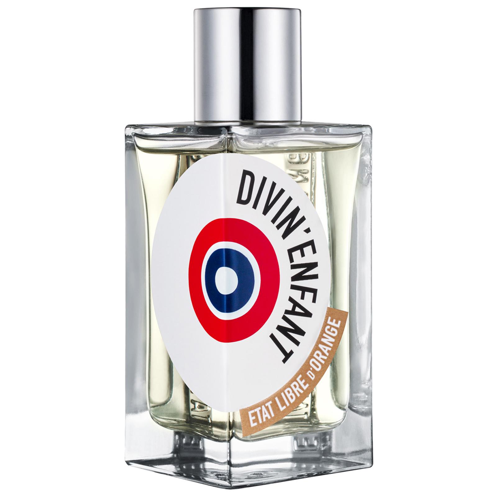 Divin enfant profumo eau de parfum 50 ml
