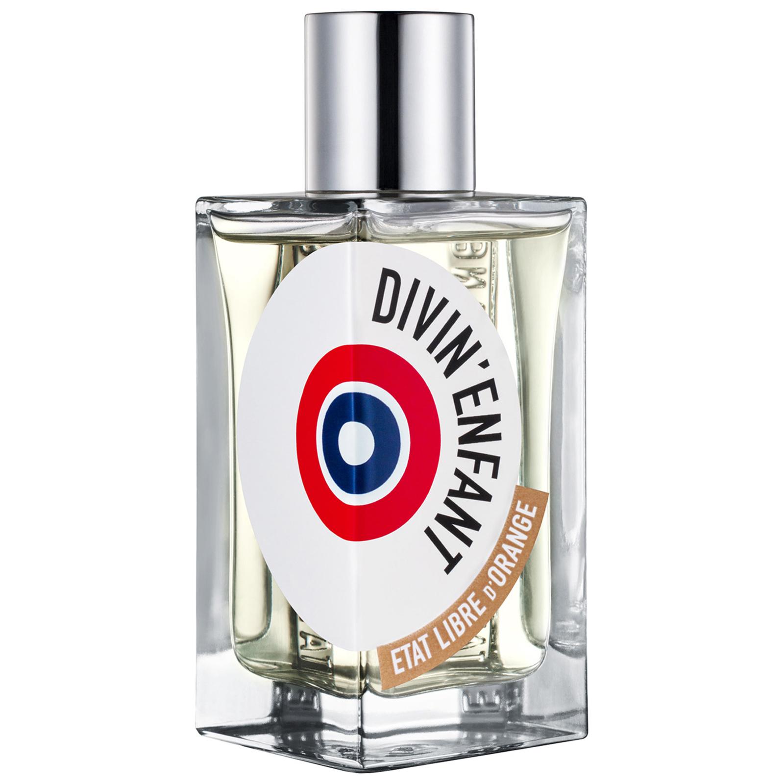Divin enfant profumo eau de parfum 100 ml