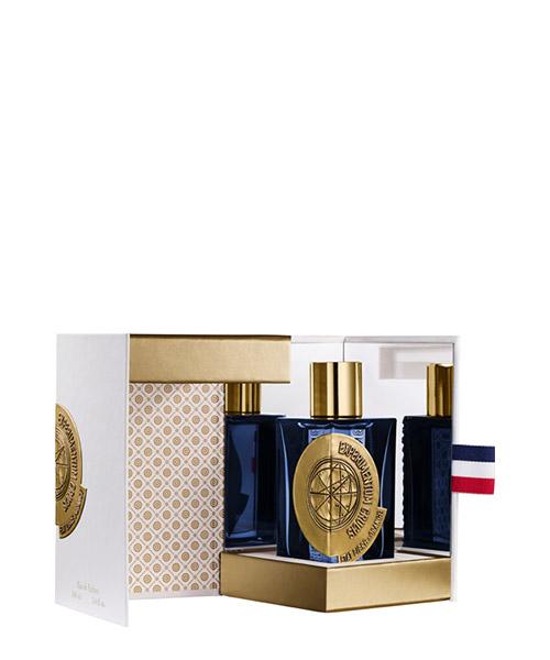 Experimentum crucis perfume eau de parfum 100ml secondary image