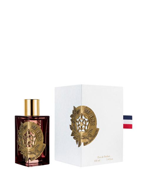 500 years parfüm eau de parfum 100 ml secondary image