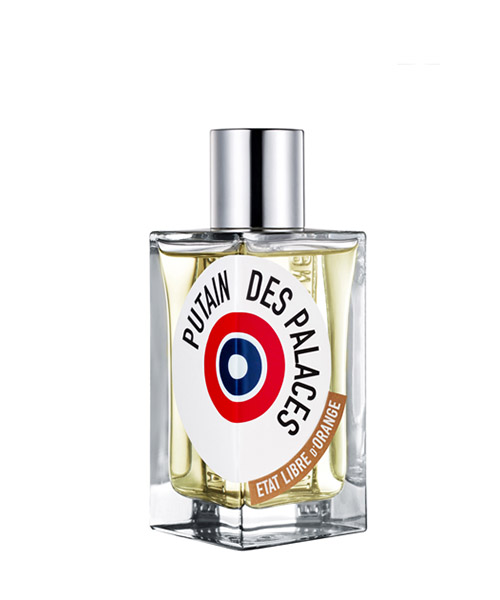Putain des palaces eau de parfum 50 ml secondary image