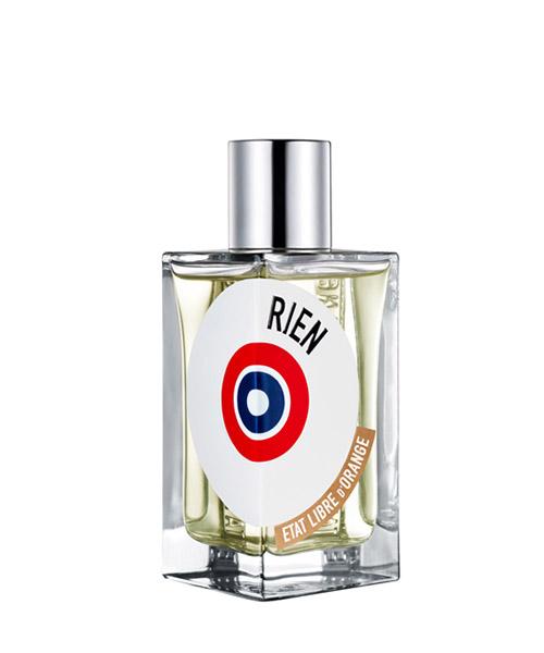 Eau de Parfum Etat Libre d'Orange rien rien bianco