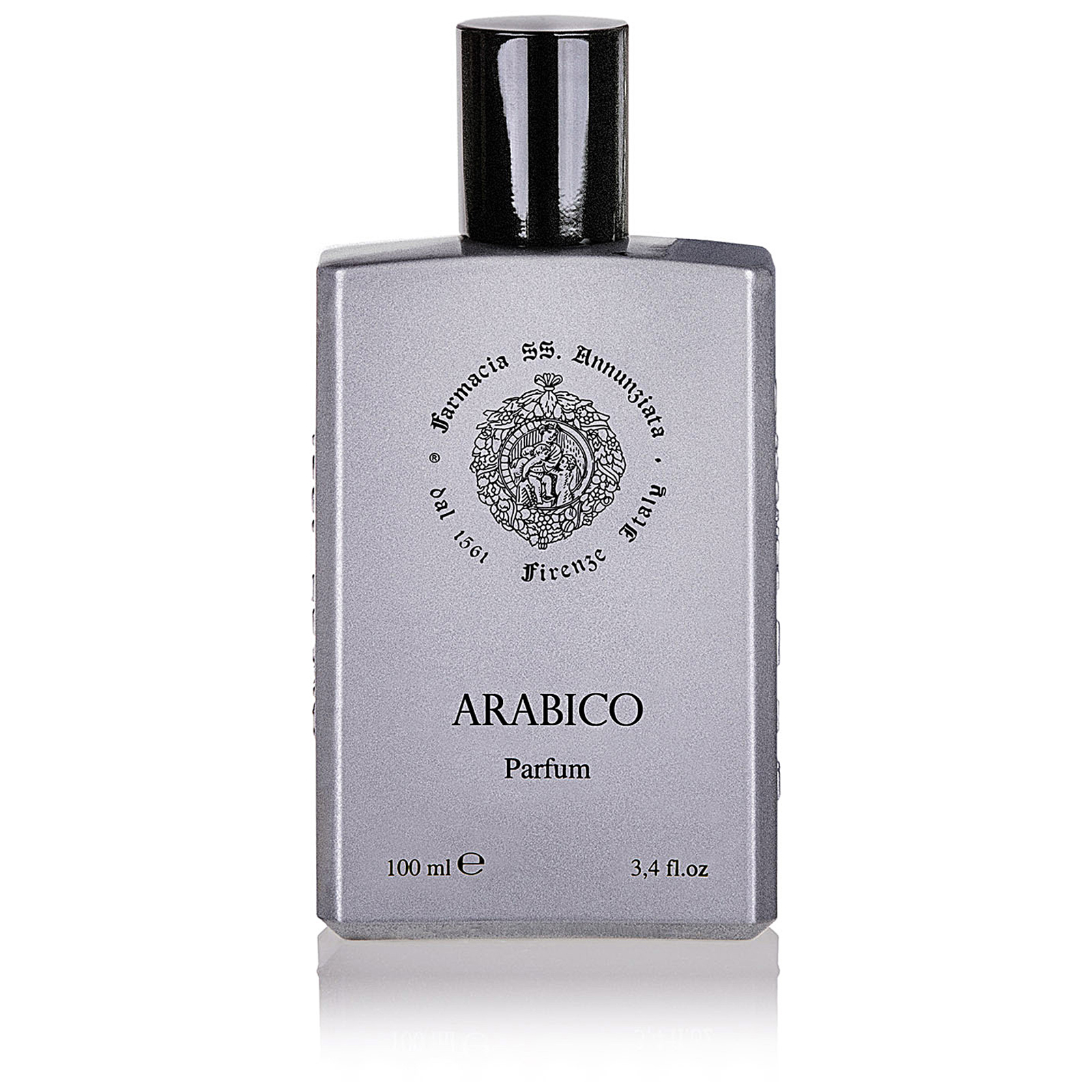 Arabico profumo parfum 100 ml