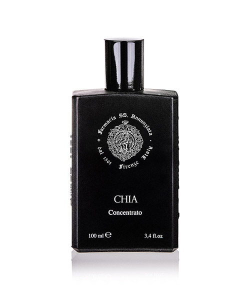 Chia concentrato 100 ml secondary image