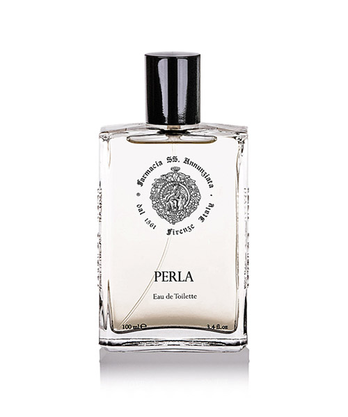 Perla fragrancia eau de toilette 100 ml secondary image