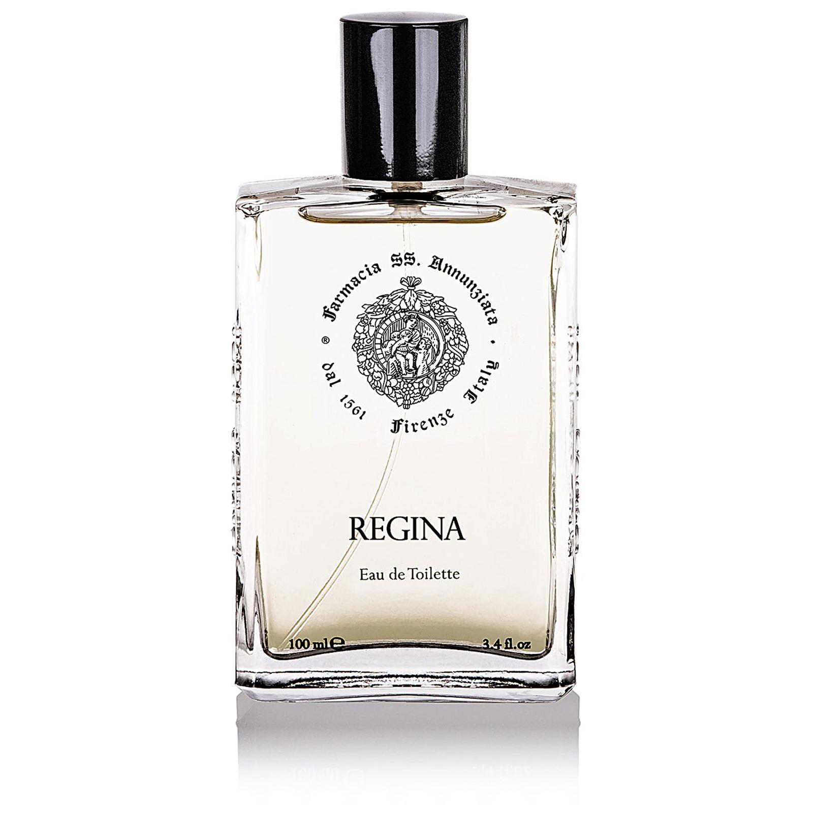 Regina profumo eau de toilette 100 ml