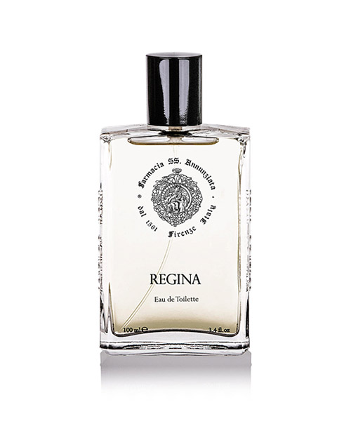 Regina fragrancia eau de toilette 100 ml secondary image