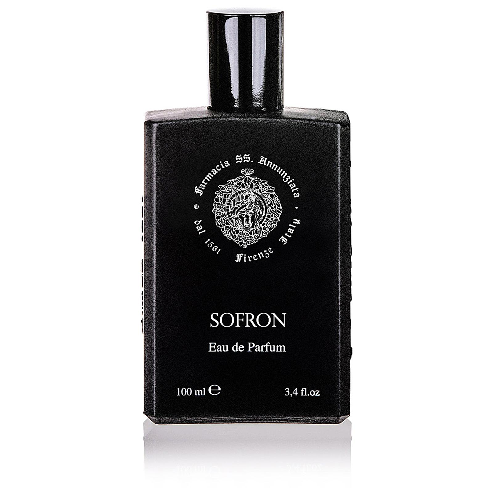 Sofron perfume eau de parfum 100 ml