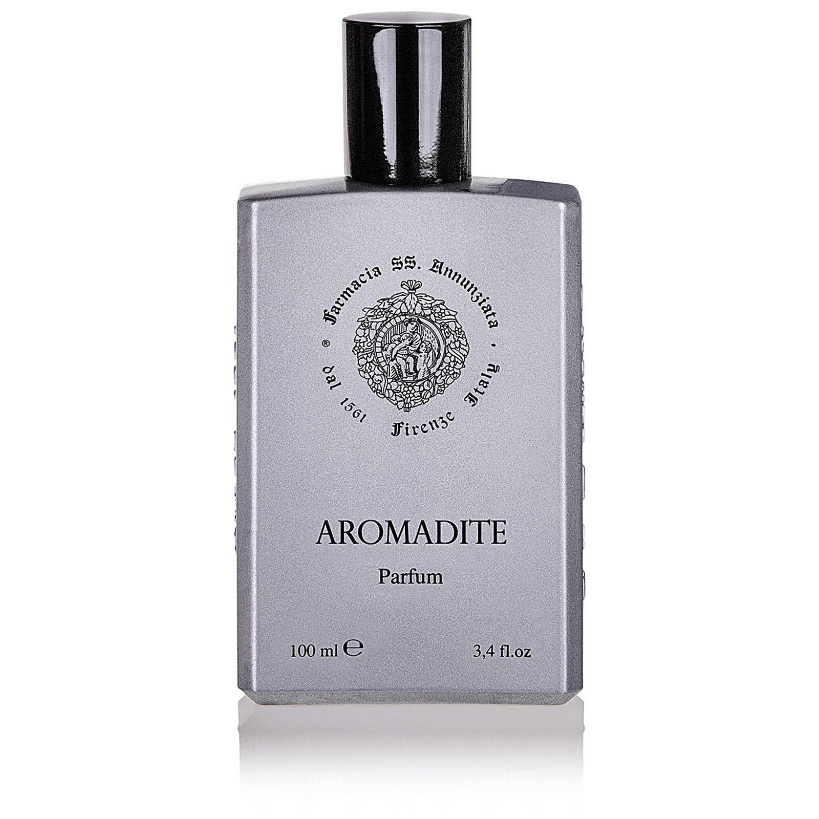 Aromadite profumo parfum 100 ml