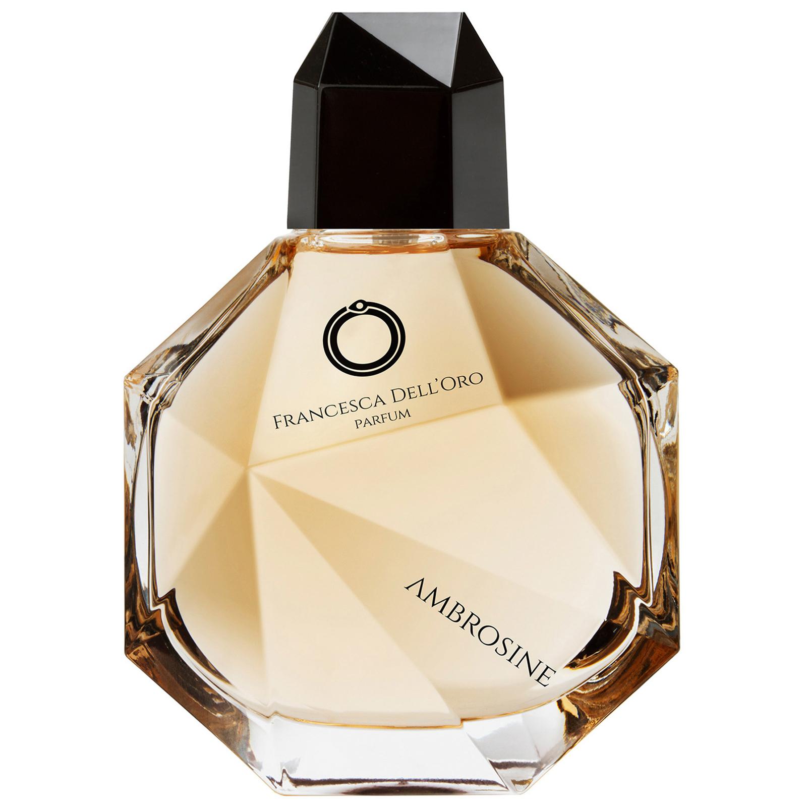 Ambrosine profumo eau de parfum 100 ml