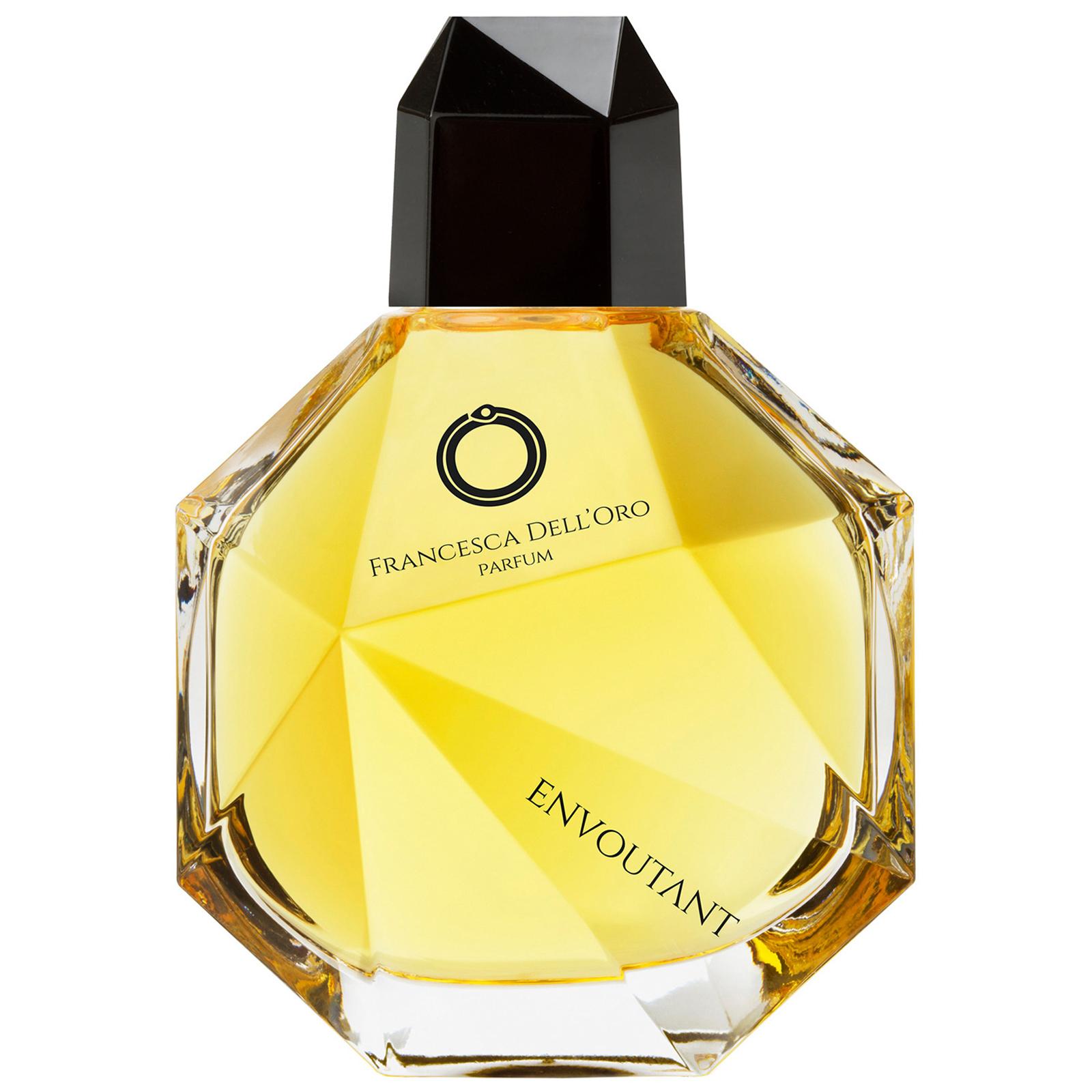 Envoutant perfume eau de parfum 100 ml