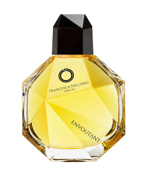Envoutant fragrancia eau de parfum 100 ml secondary image