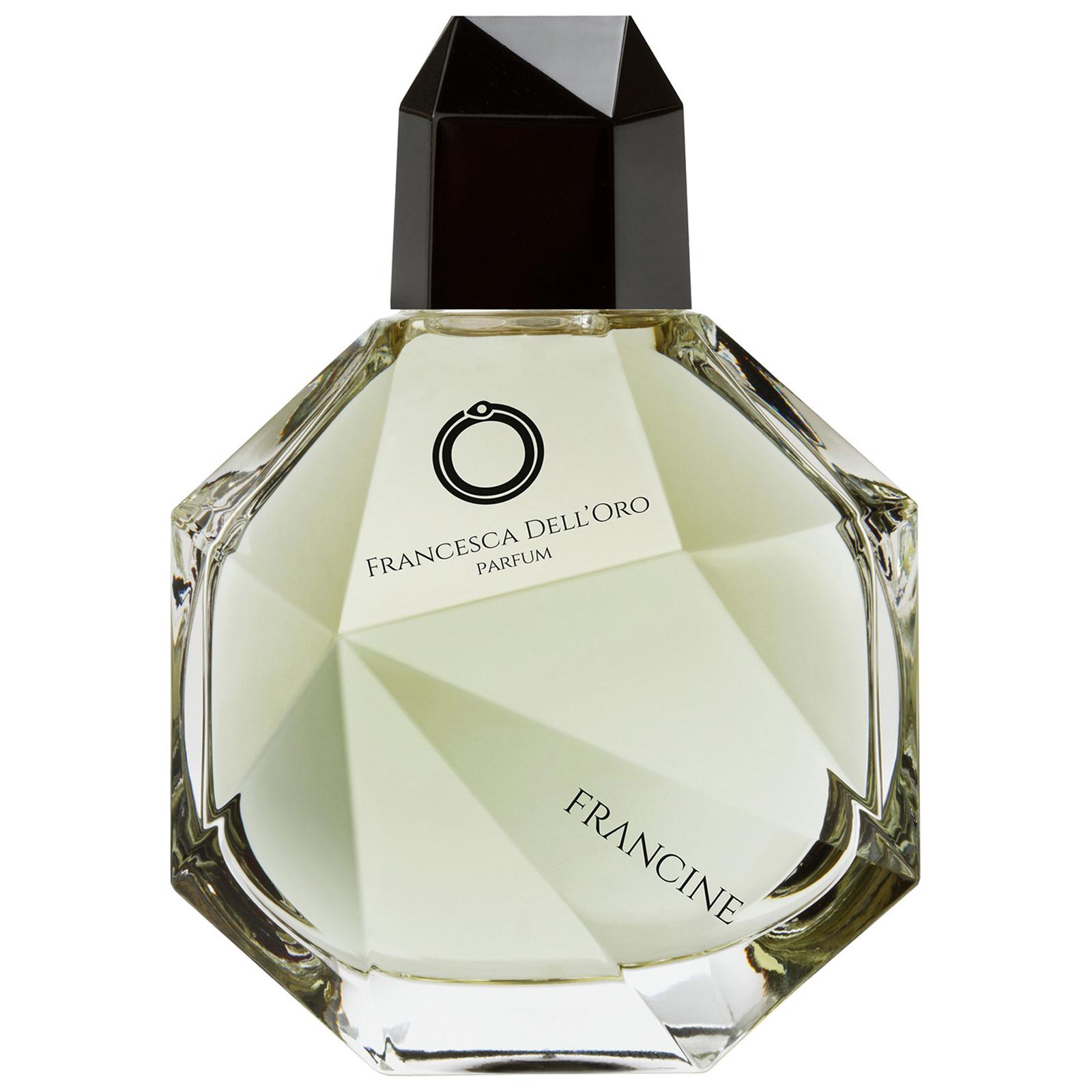 Francine perfume eau de parfum 100 ml