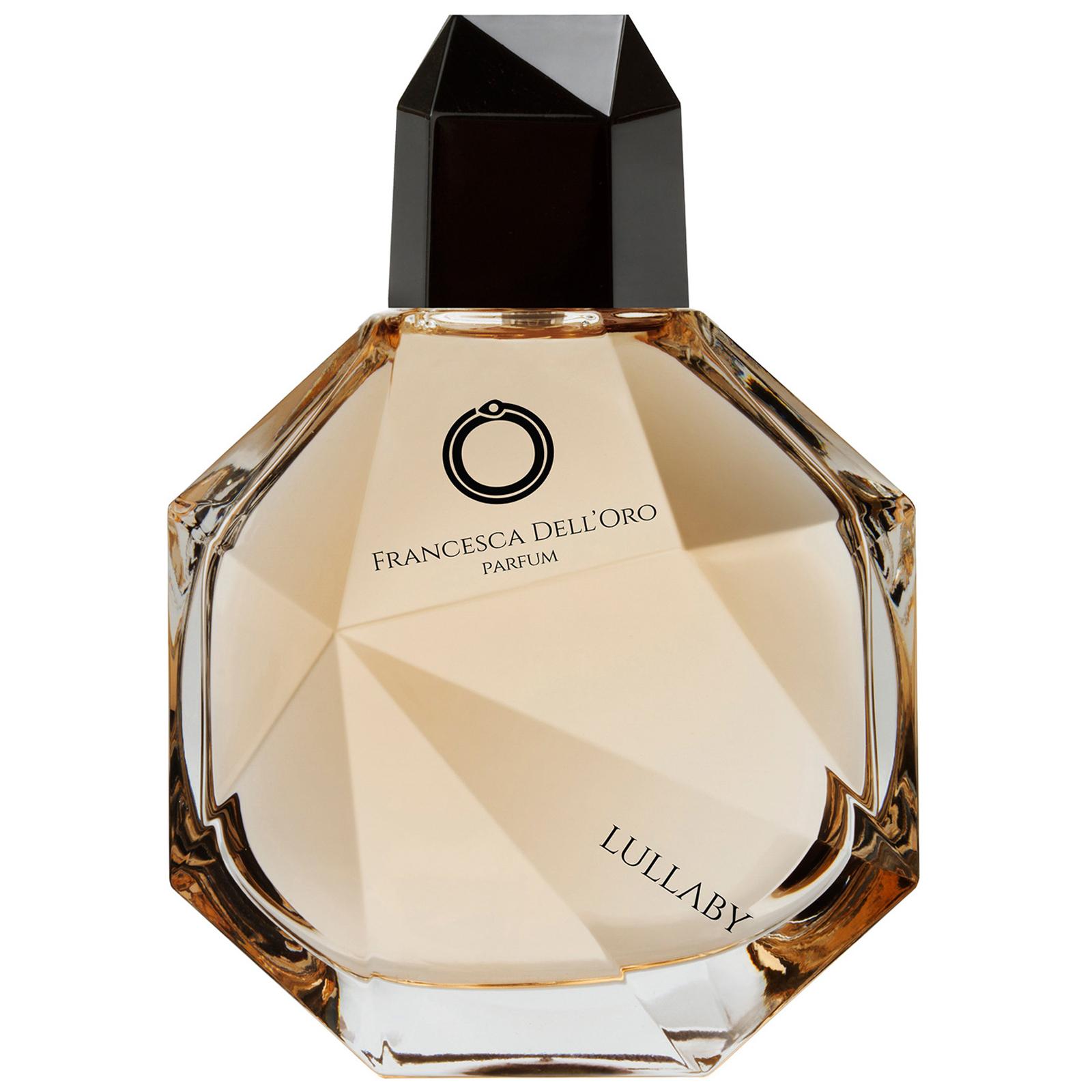 Lullaby perfume eau de parfum 100 ml