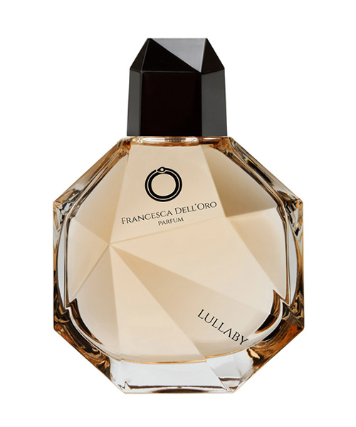 Lullaby profumo eau de parfum 100 ml secondary image