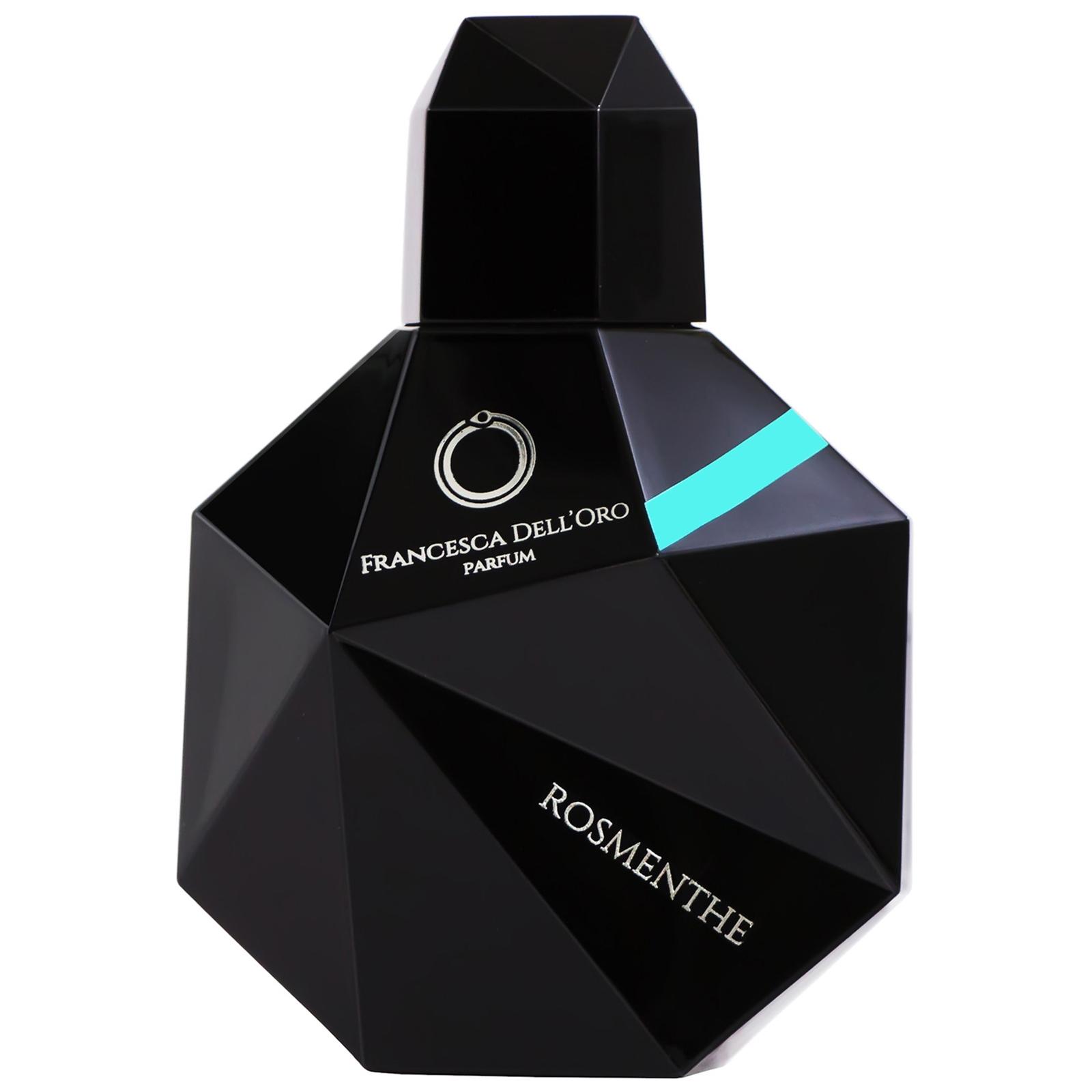 Rosmenthe profumo eau de parfum 100 ml