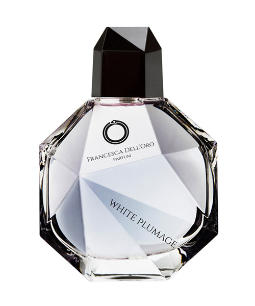 White plumage fragrancia eau de parfum 100 ml secondary image