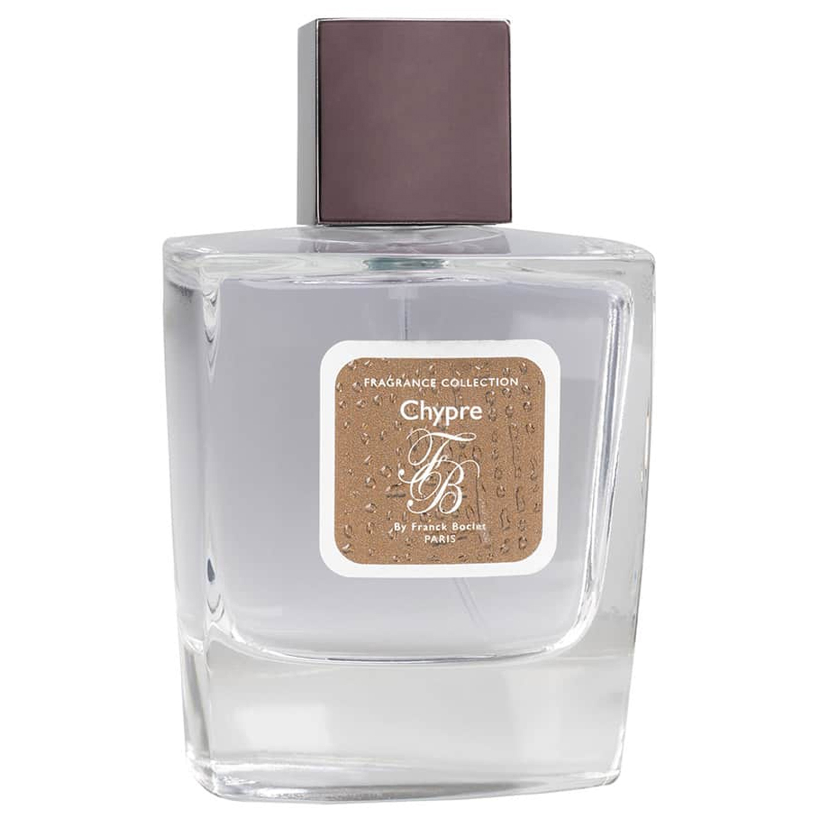 Chypre profumo eau de parfum 100 ml