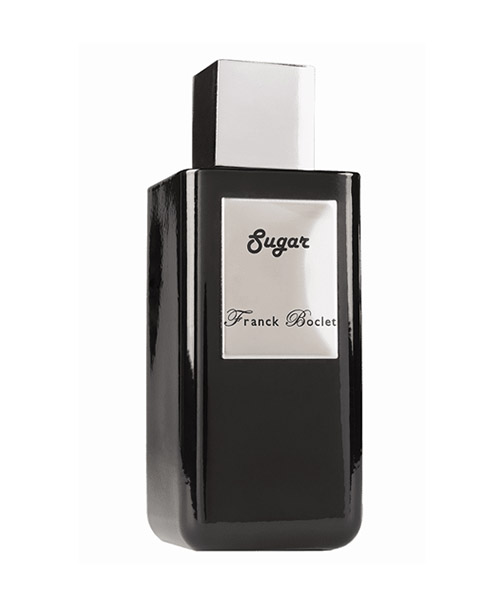 Sugar extrait de parfum 100 ml secondary image