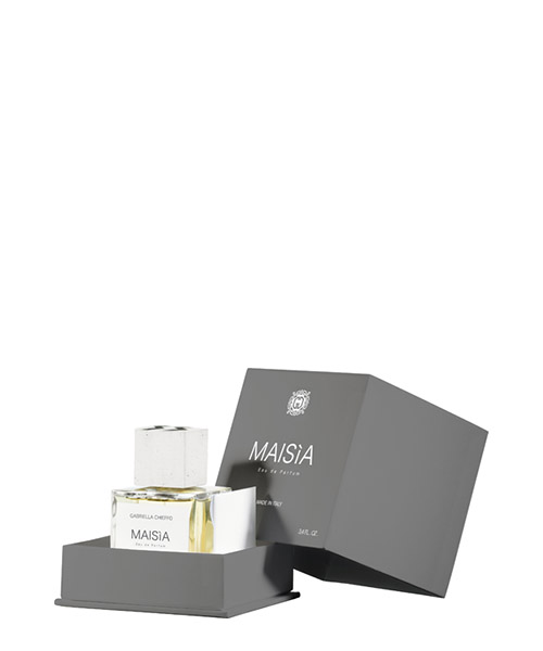 Maisìa eau de parfum 100 ml secondary image