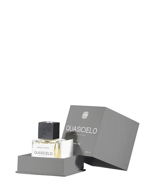 Quasicielo eau de parfum 100 ml secondary image