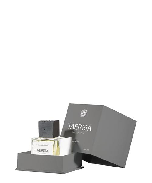 Taersìa eau de parfum 100 ml secondary image