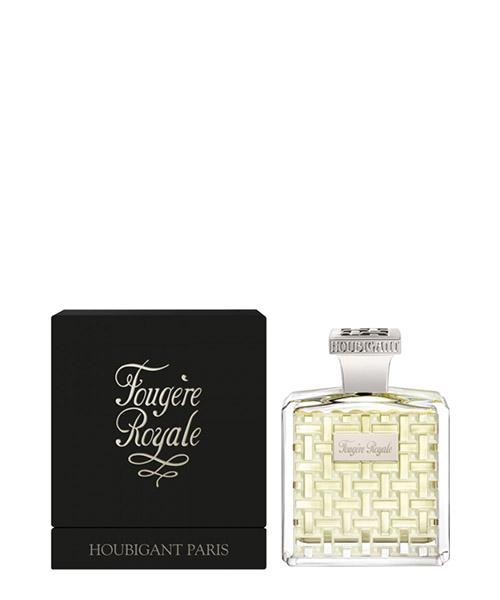 Fougere royale extrait de parfum 100 ml secondary image