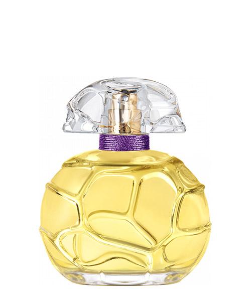 Extrait de Parfum Houbigant Paris quelques fleurs royale 5401150 bianco