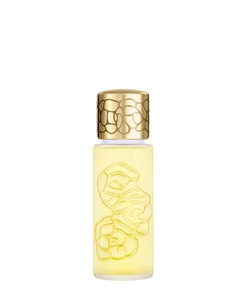 Eau de Parfum Houbigant Paris Quelques Fleurs l'Original 8412050 bianco