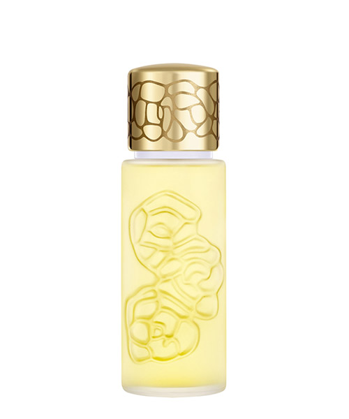 Eau de Parfum Houbigant Paris Quelques Fleurs l'Original 8414050 bianco