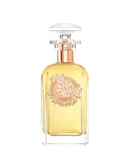 Eau de Parfum Houbigant Paris orangers en fleurs 8514050 bianco